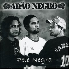 Ad�o Negro