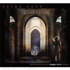 Álbum Prime Cuts