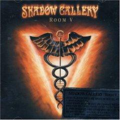 Álbum Room 5
