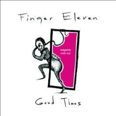 Álbum Good Times