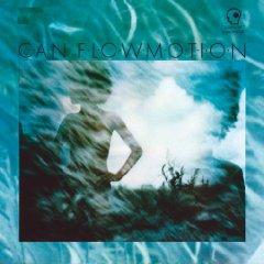 Álbum Flow Motion
