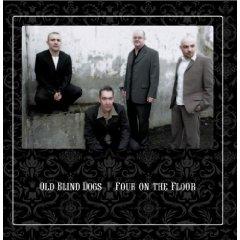 Álbum Four on the Floor