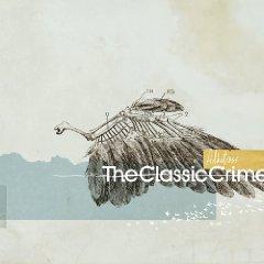 Álbum Albatross