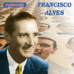 Álbum Francisco Alves