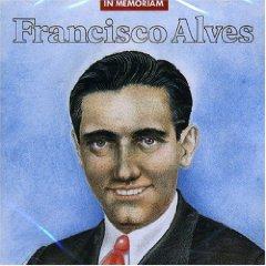 Álbum In Memorian