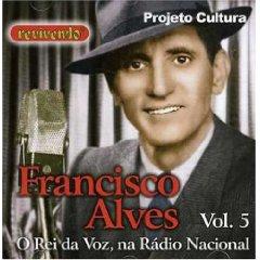 Francisco Alves