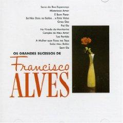 Álbum Os Grandes Sucessos: Serie 100 Anos De