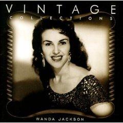 Álbum Vintage Collections Series