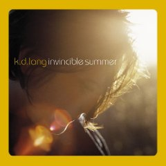 Álbum Invincible Summer