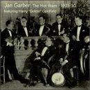 Álbum The Hot Years 1925-1930