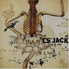 LS Jack