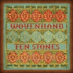 Álbum Ten Stones