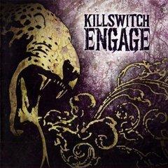 Álbum Killswitch Engage