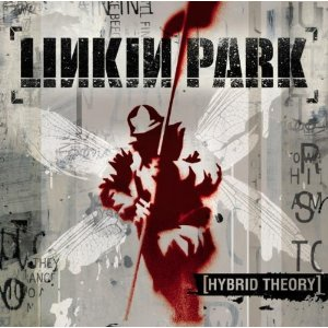 Álbum Hybrid Theory