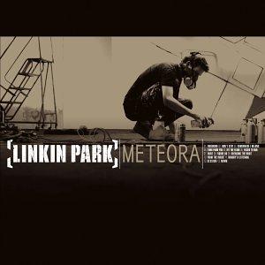 Álbum Meteora