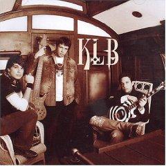Álbum KLB