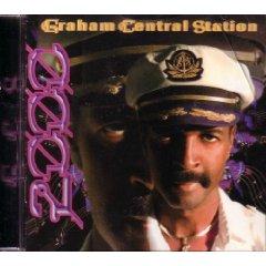 Álbum GCS 2000