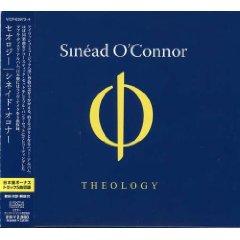 Álbum Theology