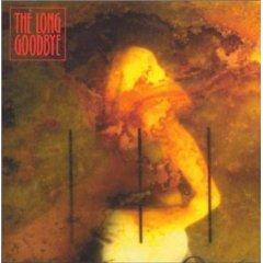 Álbum The Long Goodbye: Symphonic Music of Procol Harum