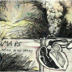 Álbum Maps/Countdown/Miles Away