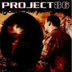 Álbum Project 86