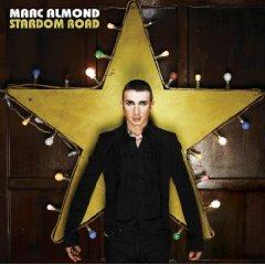 Álbum Stardom Road