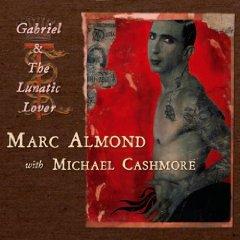 Álbum Gabriel and the Lunatic Lover