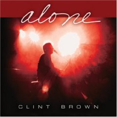 Clint Brown