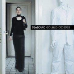 Álbum Double-Crosser