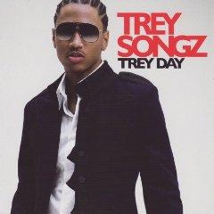 Álbum Trey Day
