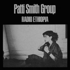 Álbum Radio Ethiopia