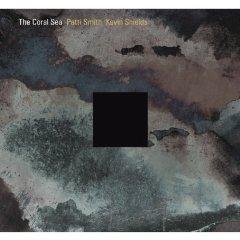 Álbum The Coral Sea