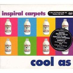 Álbum Cool As