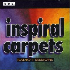 Álbum Radio 1 Sessions