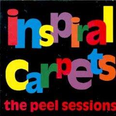 Álbum Peel Sessions
