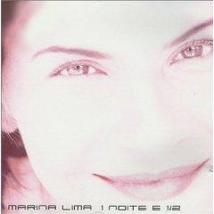Marina Lima
