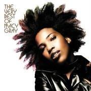 Álbum The Very Best of Macy Gray