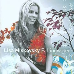 Álbum Fallingwater