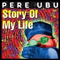 Álbum Story of My Life