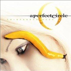 Álbum Thirteenth Step