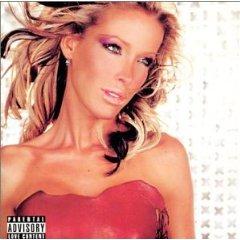 Álbum Explicit Lyrics