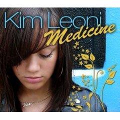 Álbum Medicine