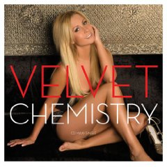 Álbum Chemistry