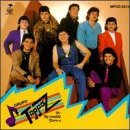 Álbum Grupo Topaz