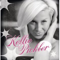 Álbum Kellie Pickler