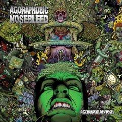 Álbum Agorapocalypse