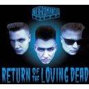 Álbum Return of the Loving Dead