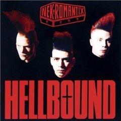 Álbum Hellbound