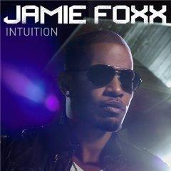 Álbum Intuition