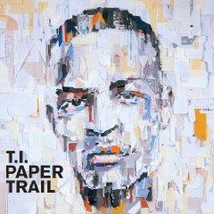Álbum Paper Trail
